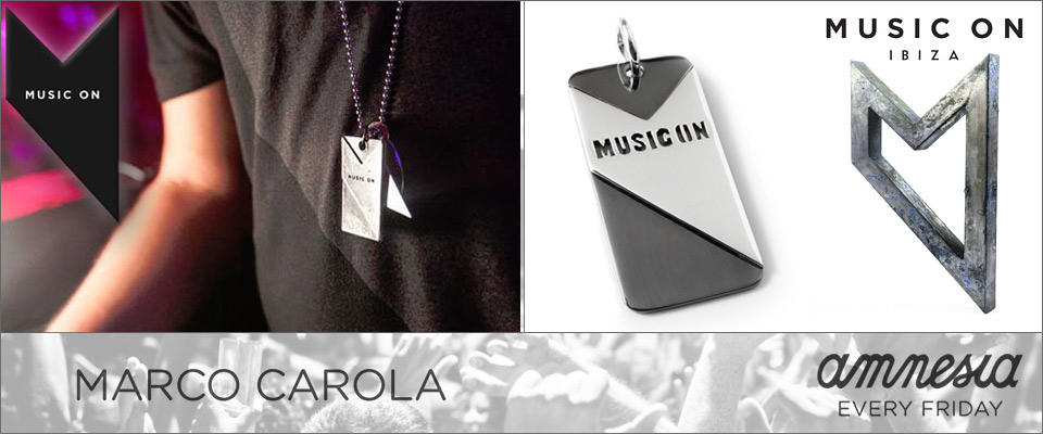 One off personalised sterling silver branded dogtag